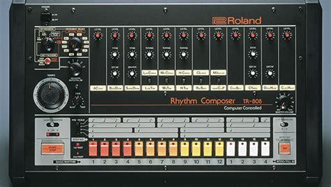 ten city house music free download roland tr 808 sle pack free download news deep house amsterdam