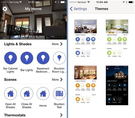 home design app how to use 100 easy to use home design app free and easy to