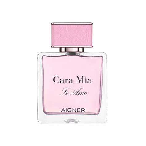 Parfum Aigner Cara aigner cara ti amo edp for fragrancecart