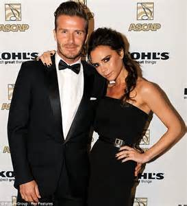 david beckham biography education the beckhams are moving back to london as china remains