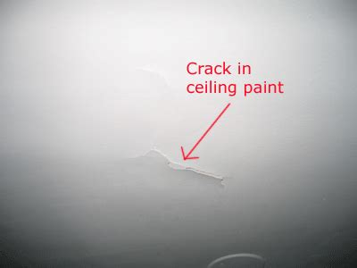 How To Paint From Ceiling by House Pro Inspections Llc