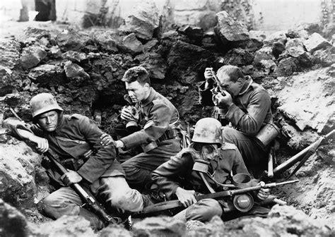 imagenes increibles de guerra imagenes de la 1 186 guerra mundial taringa