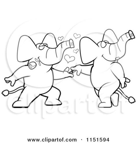 dancing elephant coloring page special edition honda motorcycles special free engine