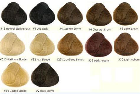 hair coloring ideas for natural hair 6 the style news beautiful natural hair color dye 8 medium brown hair