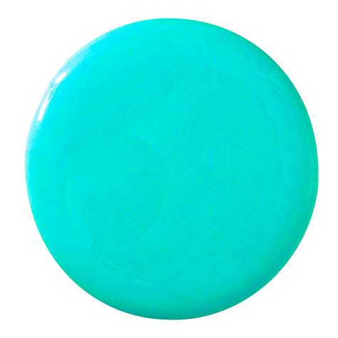 turquoise paint colors watery blue paint colors best blue paint colors