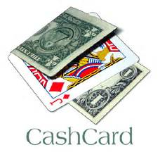 cashcard reviews the magic cafe forums cashcard by feinberg