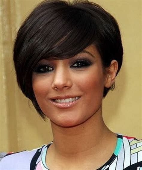short hairstyles off the face 49 best images about hairstyles i like on pinterest