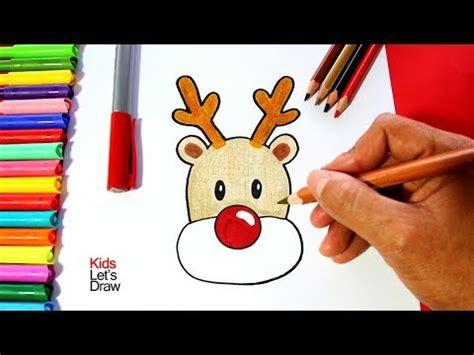 dibujos de navidad paso a paso como dibujar un flor para navidad paso a paso dibujos kawaii navide 241 os how to draw a flower