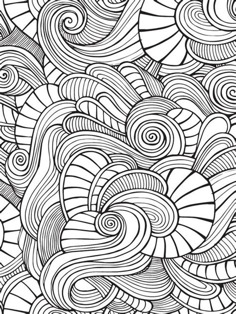 desenho abstratos painting dreams desenhos abstratos para imprimir