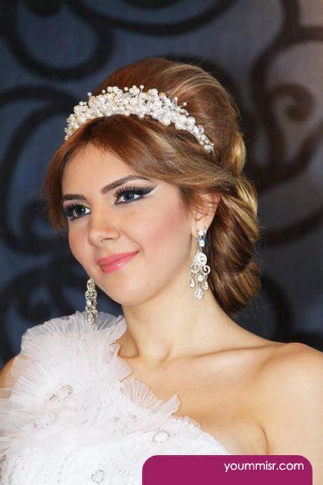 arabic hairstyles arabic bridal hairstyles