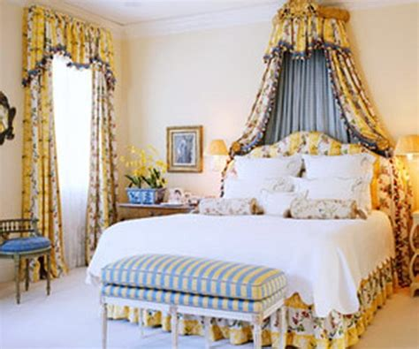country french bedroom french country bedroom