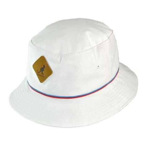 Hat L by Kangol Samuel L Jackson Golf Lahinch Hat Hats