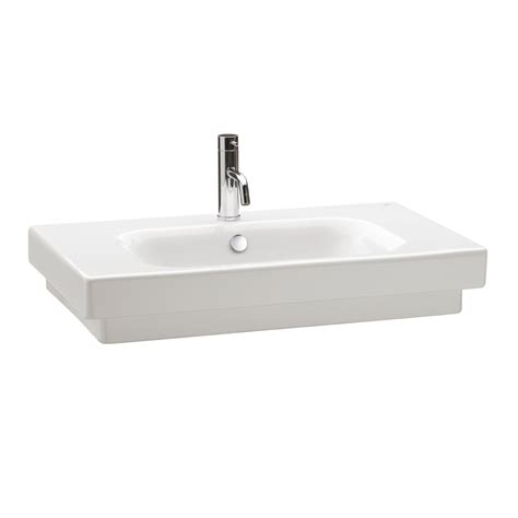 Basins And Vanities by Basins And Vanities G 26060 Cirillo Lighting And Ceramics