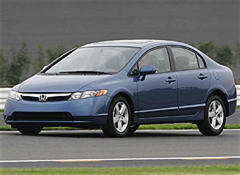 car manuals free online 2009 honda civic spare parts catalogs 2006 09 honda civic coolant leak free engine replacement consumer reports news