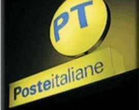 ufficio recapiti poste italiane chiusura ufficio recapiti di navelli il di gaetano
