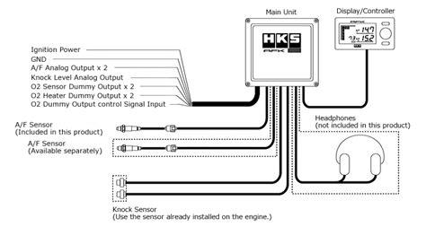 toyota verossa wiring diagram 28 images toyota verossa
