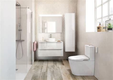 catalogo lavabos roca inspira bathroom collections collections roca