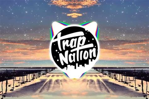 wallpaper engine trap nation trap nation wallpapers 183