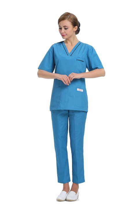 2015 oem scrub sets scrubs nursing scrubs