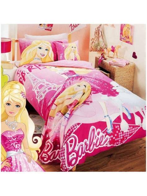 barbie bedding 10 best images about barbie bedding on pinterest
