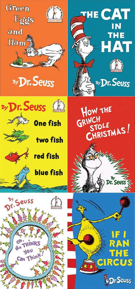 pictures of dr seuss book covers best 25 doctor seuss books ideas on dr seuss