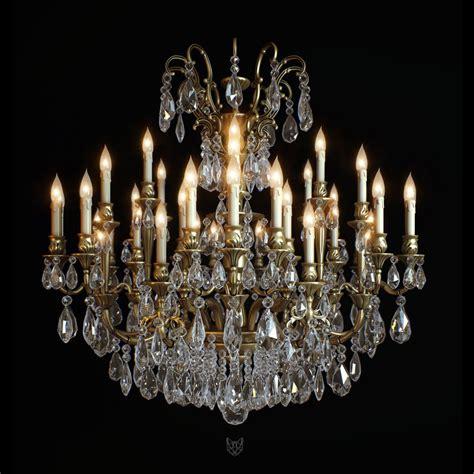 d chandelier chandelier moscatelli 3d model