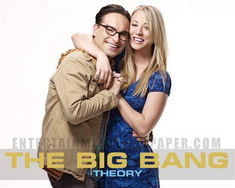 big bang theory leonard and penny timeline vamos a la cama 161 a hablar de cromodin 225 mica cu 225 ntica