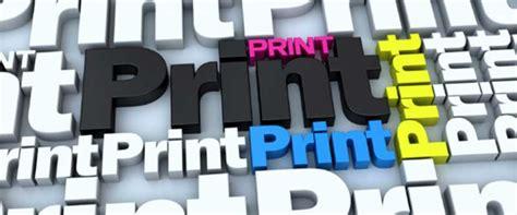 best printing service home anonlineprintingblog joomla