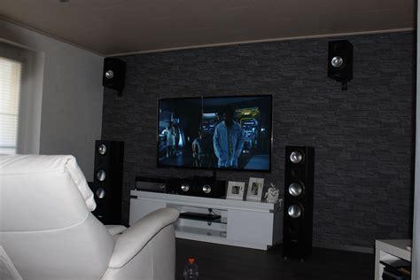 wohnzimmer kino wohnzimmerkino lumich heimkino lumich surround