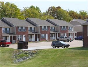 Apartments In Clarksville Tn Near Exit 11 Gateway Townhomes Apartments Apartment In