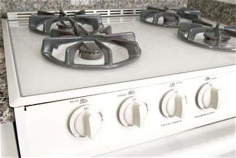 Gas Fireplace And Carbon Monoxide by How Does A Gas Oven Give Carbon Monoxide Home
