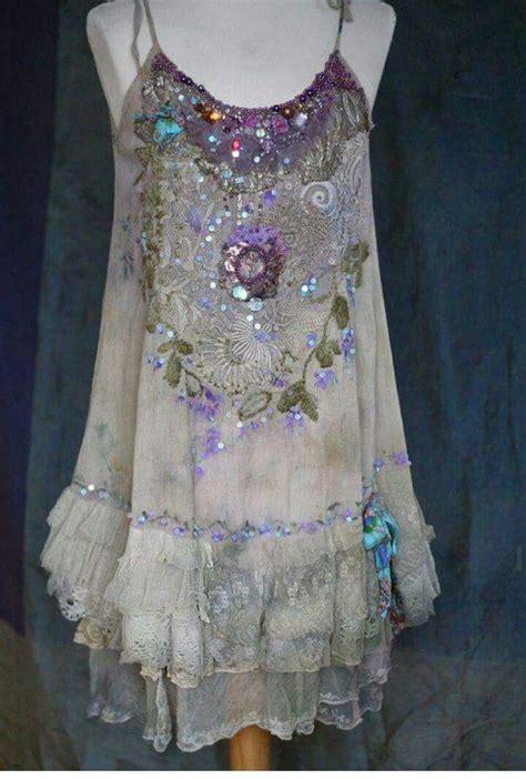 lada romantica pin by lada markovic on boho style ropa