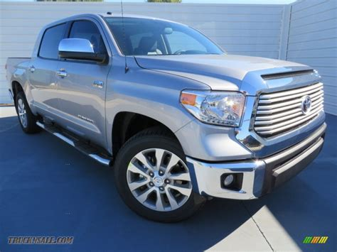 2016 toyota tundra 1794 edition reviews 2017 2018 best