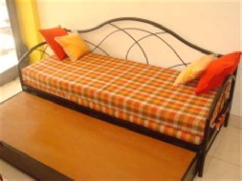 sofa cum bed in mumbai scb 2 oliver metal furniture online store