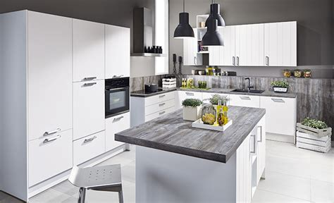 corian kitchen worktops 100 corian kitchen worktops corian worktops caring