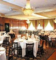 Open Table Orlando by Maggiano S Naperville Dining Opentable