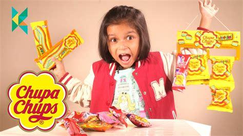 Chupa Chups Sour Belt chupa chups lollipops chupa chups sour belt sour bites india candies review