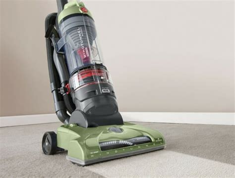 Vacuum For Tile Floors by Best Vacuum For Tile Floors