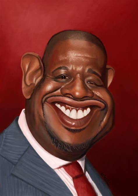 forest whitaker dad forest whitaker t 201 cnica pintura digital pinterest