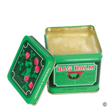 bag balm 174 premier1supplies