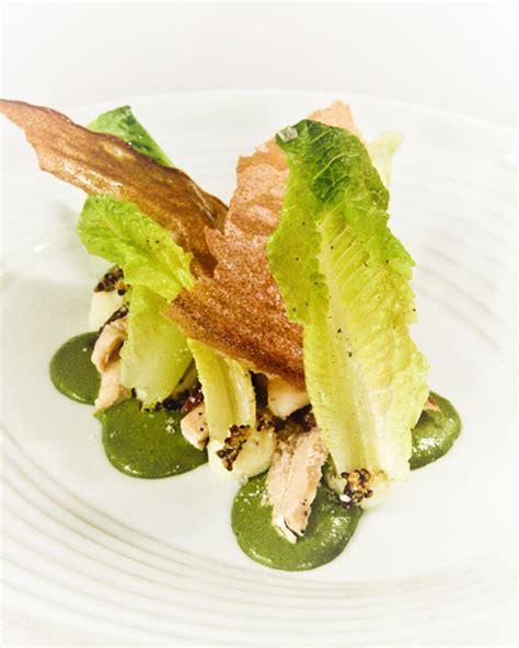Caesar Credenza menu di capodanno di grandi chef italiani igor macchia