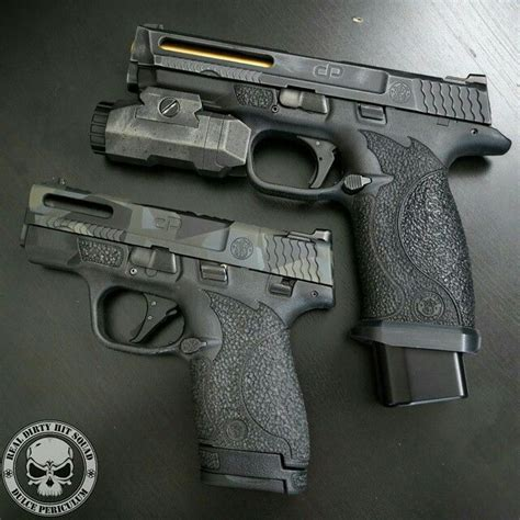 25 best ideas about smith wesson m p on m p