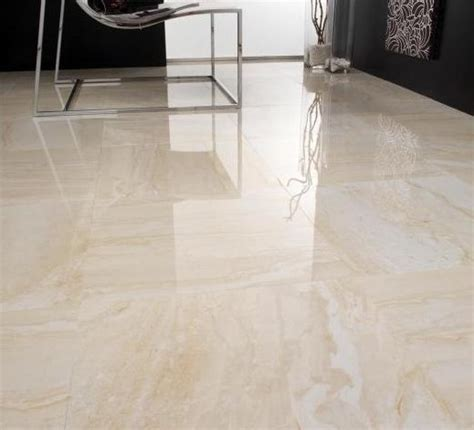 Porcelain floor tiles sydney floor tiles polished porcelain floor tile sydney showroom