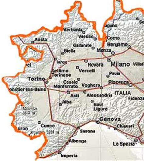 cartina stradale pavia cartina stradale pavia webstoledo