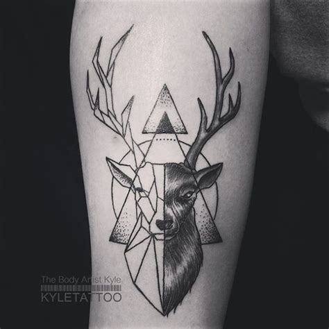 small moose tattoo 17 best ideas about moose on alaska