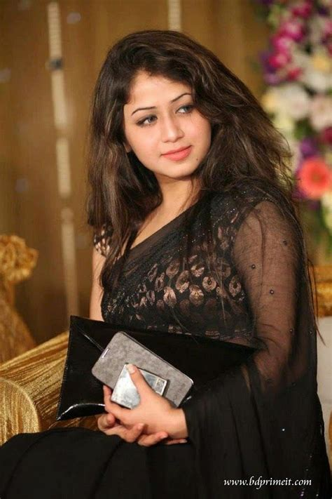 biography of facebook wikipedia bangladeshi actress and model farhana shahrin faria photos