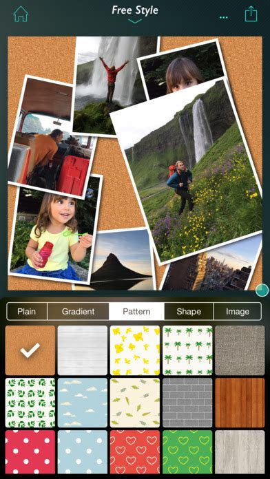layout collage maker pic layout collage maker ipa cracked for ios free download