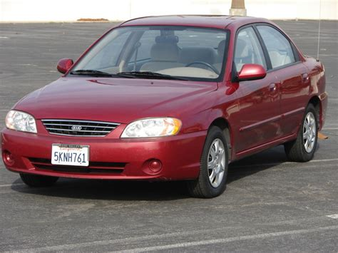 where to buy car manuals 2003 kia spectra navigation system 2003 kia spectra overview cargurus