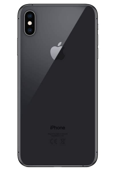 best iphone xs max 256gb space grey pay monthly deals sim free offers affordablemobiles co uk