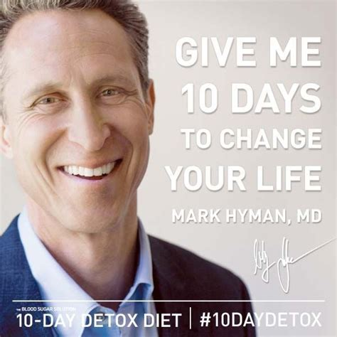 Dr Hyman Recipes Detox by Check Out Dr Hyman S New Book The Blood Sugar